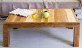 Stoliki kawowe i ławy