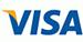 płatność visa